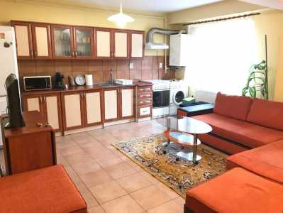 Apartment for rent 3 rooms, APCJ287385