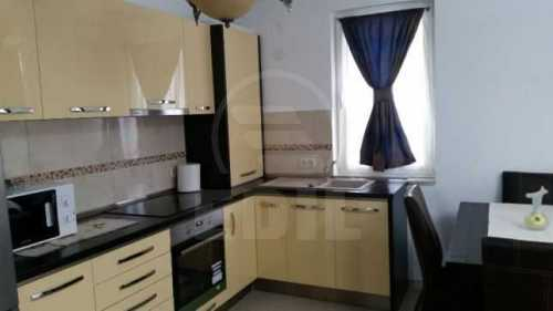 Apartment for rent 3 rooms, APCJ287636