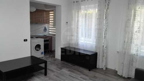 Apartment for sale a room, APCJ287360