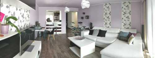 Apartment for sale 3 rooms, APCJ287896