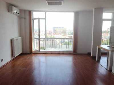 Office for rent 3 rooms, BICJ288509