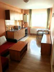 Apartment for sale 2 rooms, APCJ288288
