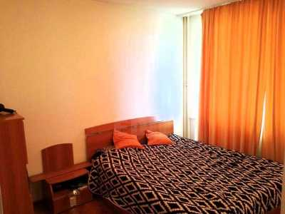 Apartment for sale 2 rooms, APCJ289273
