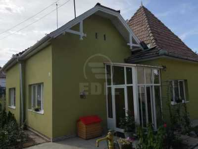 House for sale 4 rooms, CACJ292343