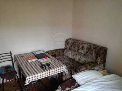 Apartment for sale 4 rooms, APCJ294008