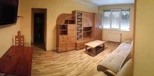 Apartment for sale 3 rooms, APCJ293583