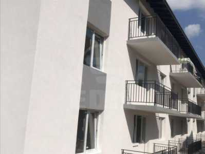 Apartment for sale 2 rooms, APCJ232963FLO