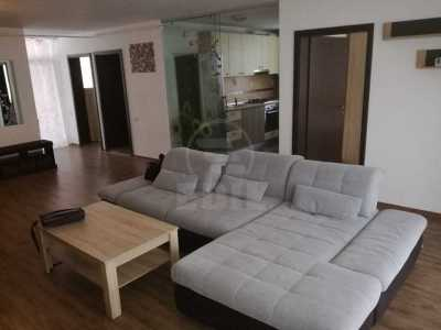 Apartment for sale 3 rooms, APCJ295787