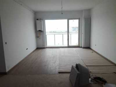 Apartment for sale 2 rooms, APCJ295384
