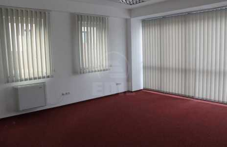 New building for rent, CNCJ295681-8
