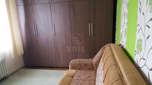 Apartment for sale 4 rooms, APCJ295908