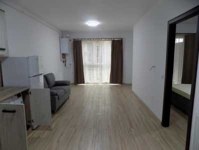 Apartment for rent 2 rooms, APCJ298226