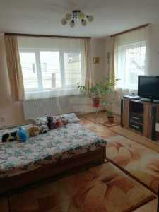 House for rent 6 rooms, CACJ299662