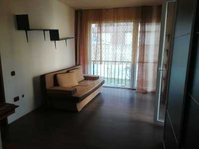 Apartment for sale a room, APCJ298822