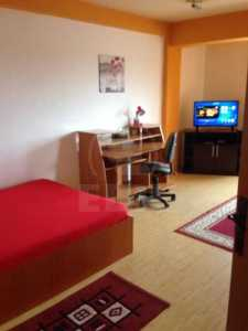 Apartment for sale a room, APCJ298892
