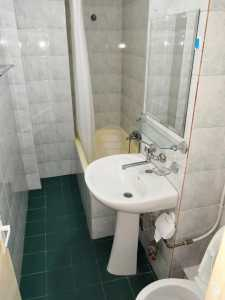 Apartment for sale a room, APCJ298924