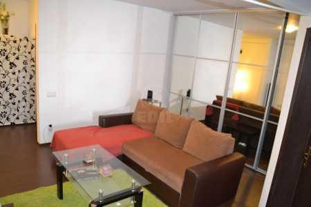 Apartment for sale 2 rooms, APCJ299686