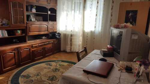 Apartment for sale 2 rooms, APCJ298969
