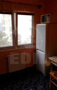 Apartment for rent 3 rooms, APCJ300583