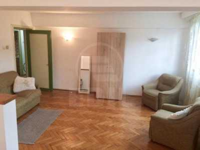 Apartment for rent 2 rooms, APCJ302357