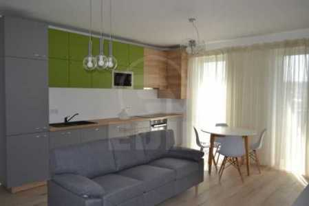 Apartment for rent 2 rooms, APCJ302269