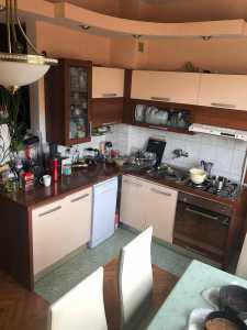Apartment for rent 4 rooms, APCJ302187
