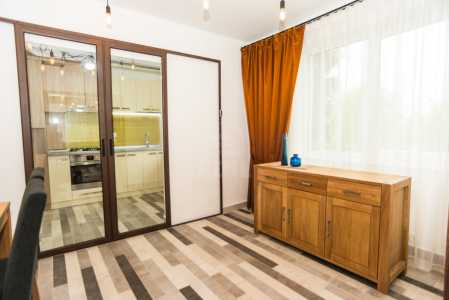 Apartment for sale 4 rooms, APCJ302171