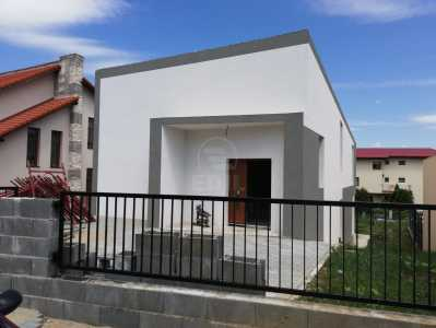 House for sale 5 rooms, CACJ302277