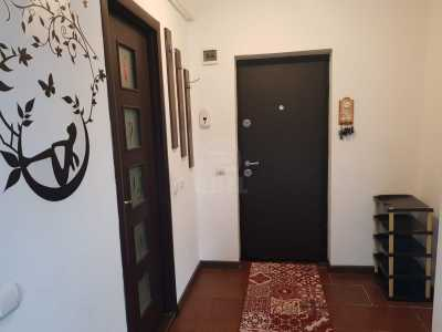 Apartment for sale a room, APCJ234520FLO