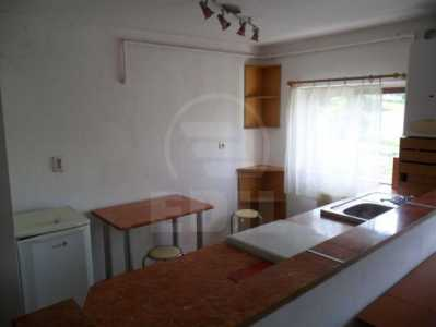 Apartment for sale a room, APCJ303730