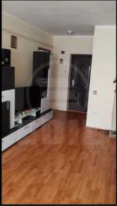 Apartment for sale a room, APCJ234557FLO