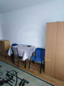 Apartment for rent 2 rooms, APCJ304912