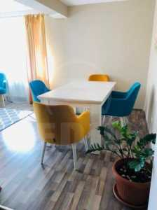 Apartment for rent 2 rooms, APCJ304906