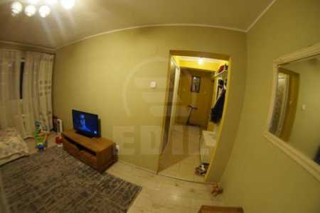 Apartment for sale 4 rooms, APCJ304570