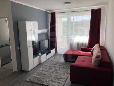 Apartment for rent 2 rooms, APCJ305781