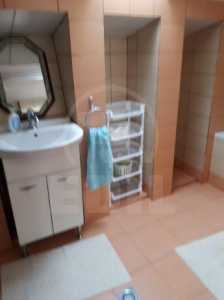 Apartment for rent 4 rooms, APCJ305067
