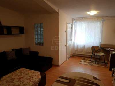 Apartment for sale a room, APCJ307659