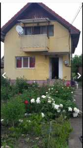 House for sale 3 rooms, CACJ308361