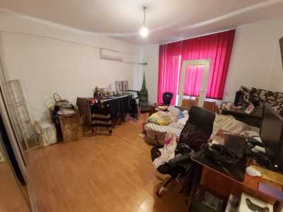 Apartment for sale a room, APCJ308893