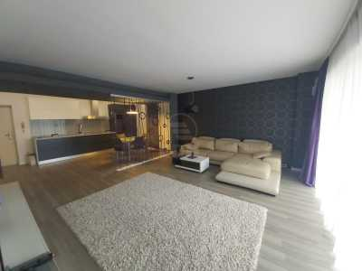 Apartment for rent 3 rooms, APCJ308665
