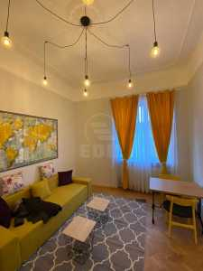 Apartment for sale a room, APCJ308839