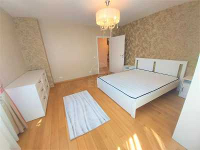Apartment for rent 3 rooms, APCJ311142