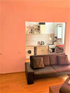 Apartment for rent 2 rooms, APCJ311173