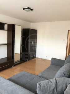 Apartment for rent 2 rooms, APCJ311062