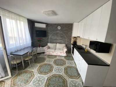 Apartment for rent 2 rooms, APCJ311180