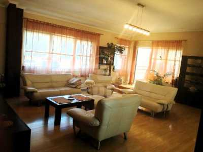 Apartment for rent 4 rooms, APCJ311102