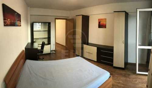 Apartment for rent 2 rooms, APCJ311121