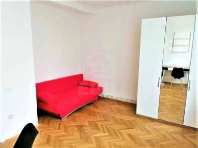 Apartment for rent 2 rooms, APCJ311179